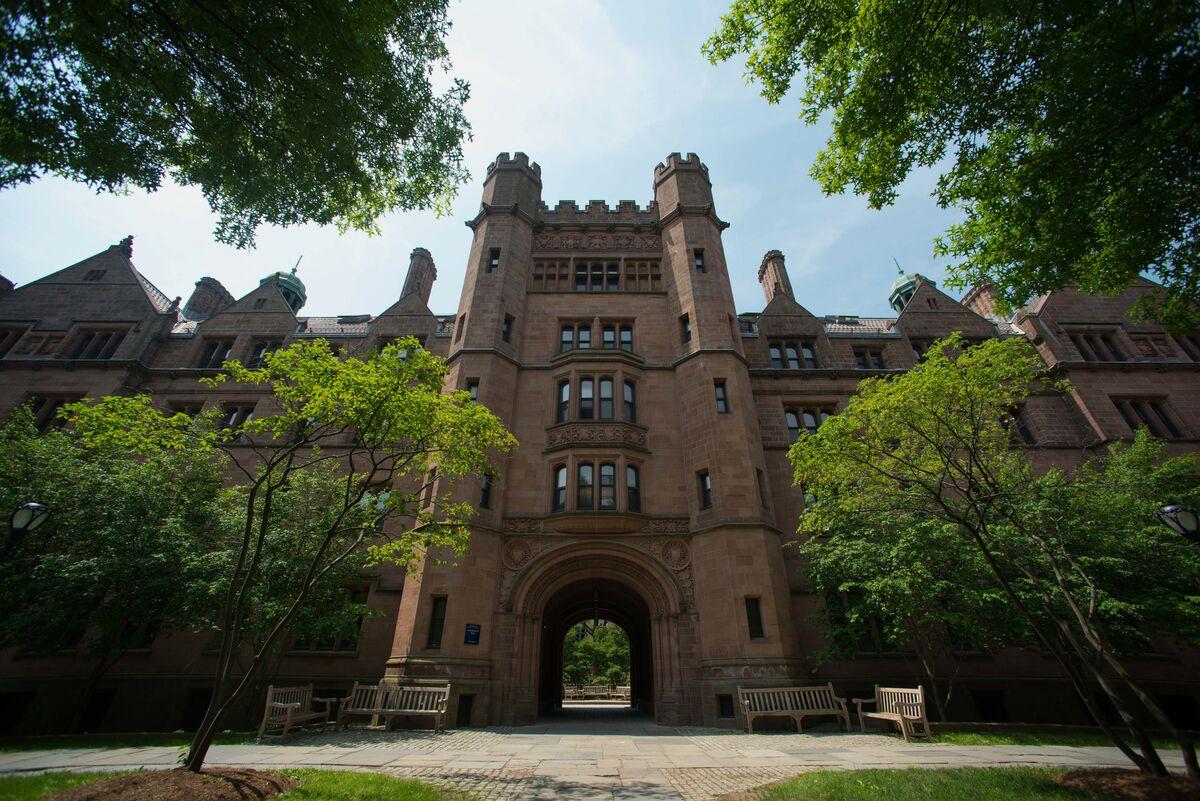 U.S. Colleges Step Up Admissions Spot Checks After Scandal