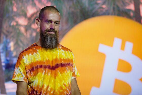 Jack Dorsey Says Square May Build a Bitcoin Hardware Wallet