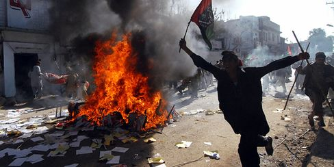 Bhutoo Protests