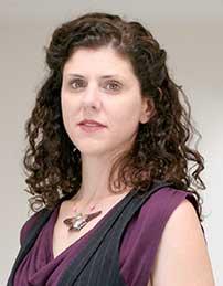 Margaret Gould Stewart
