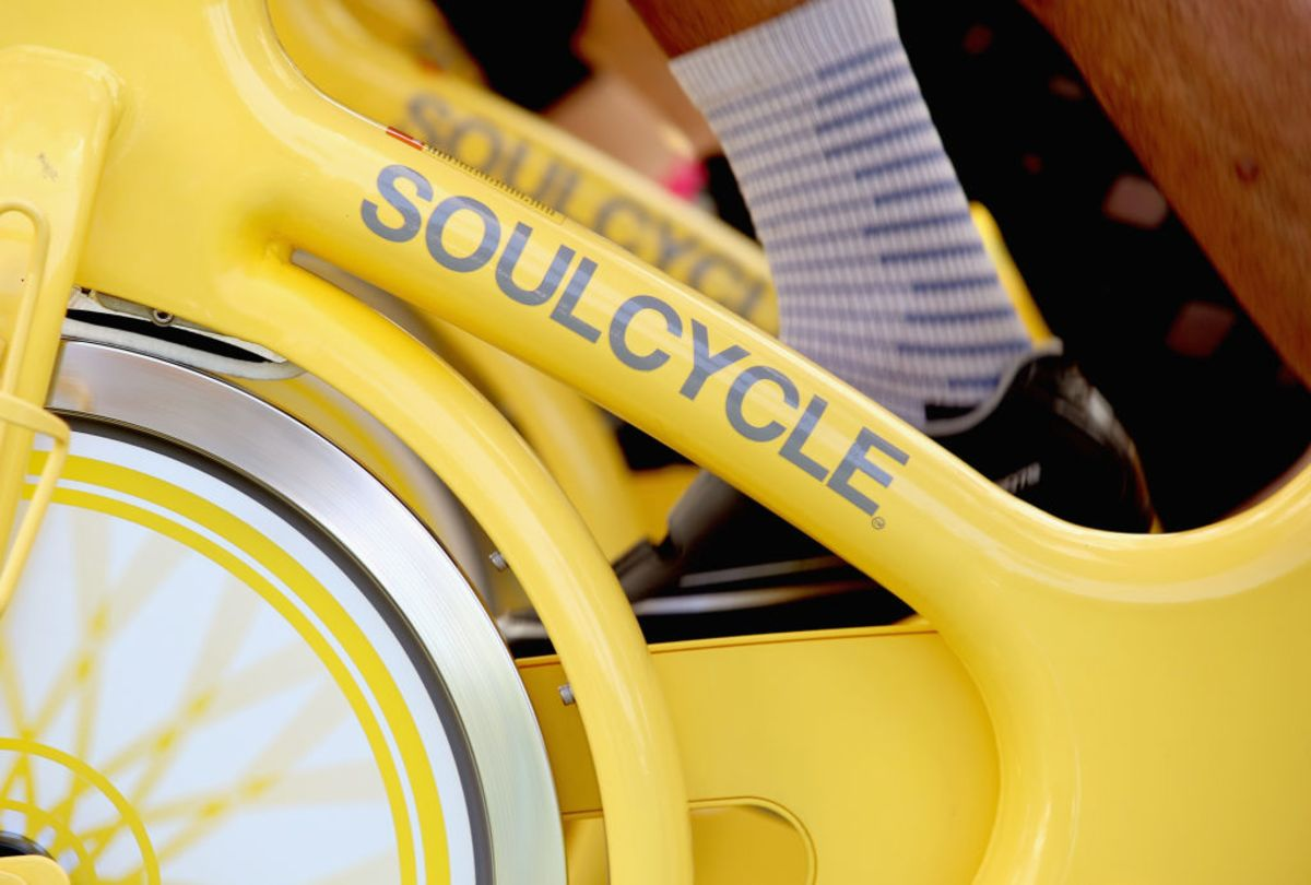 $30 for a Single SoulCycle Class? Not When a Recession Hits