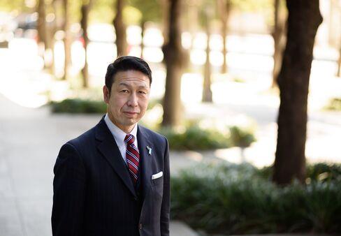 新潟県の米山隆一知事