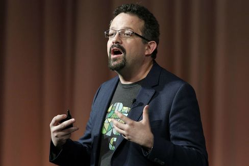 Phil Libin, the former Evernote CEO, recently became a partner at General Catalyst.