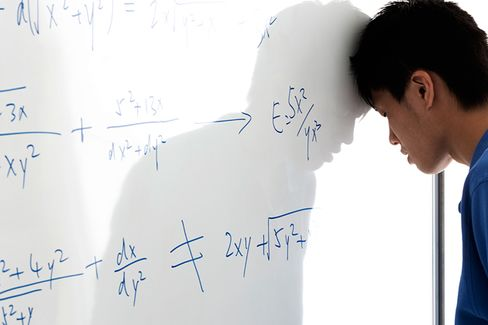 GMAT Tip: Mastering Inequality Problems