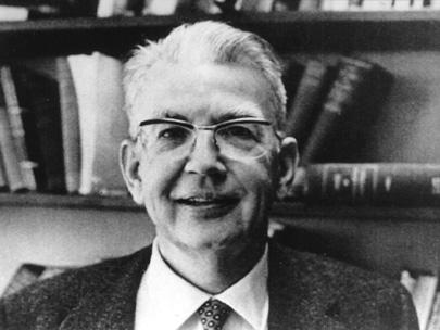 Coase, circa 1990