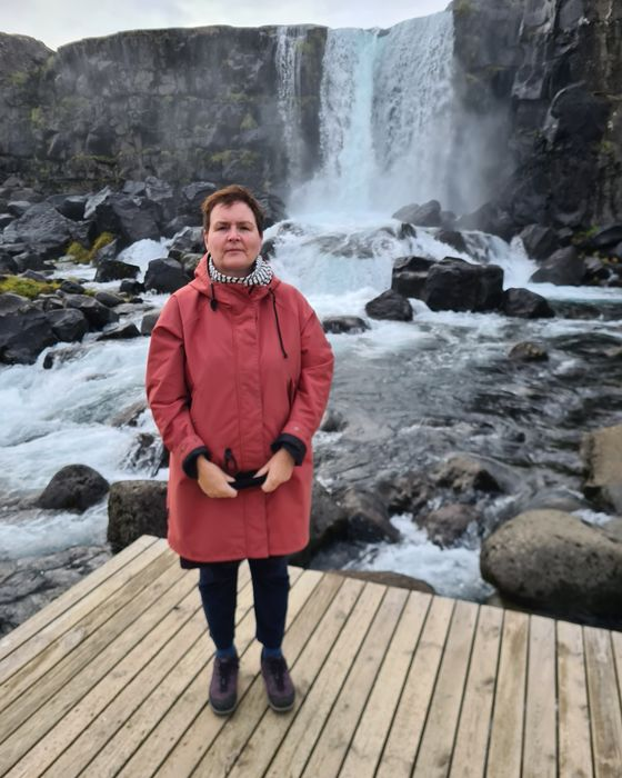 The Shorter Work Week Really Worked in Iceland. Here's How