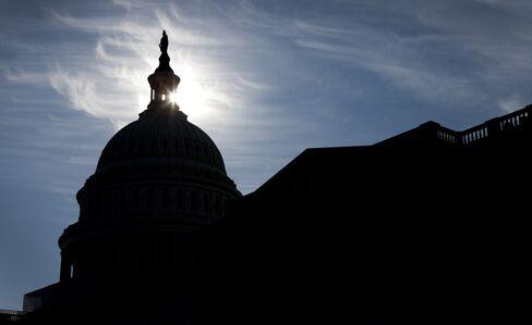 Incumbents in Congress