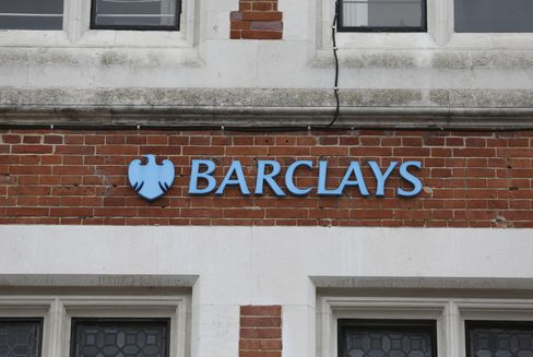 Qatar Disposes of Barclays Warrants, Holds 6.7% Stake Steady