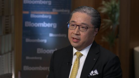 Hong Kong Landlord Sees Robust Demand for Central Offices