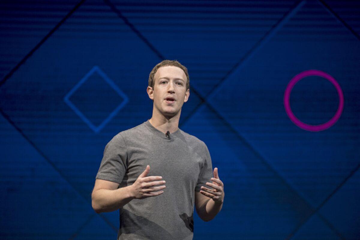 Facebook Ads Aren't a Threat to Democracy
