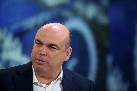 Mike Lynch-Backed Legal AI Startup Valued at $100 Million