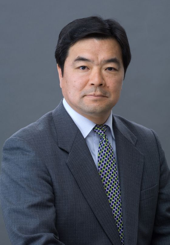 Digitalization Could Double Japan's Growth, Reform Panelist Says