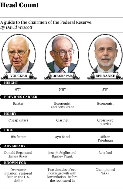 From left, photographs by Joshua Roberts/Bloomberg; Dennis Brack/Bloomberg; Andrew Harrer/Bloomberg