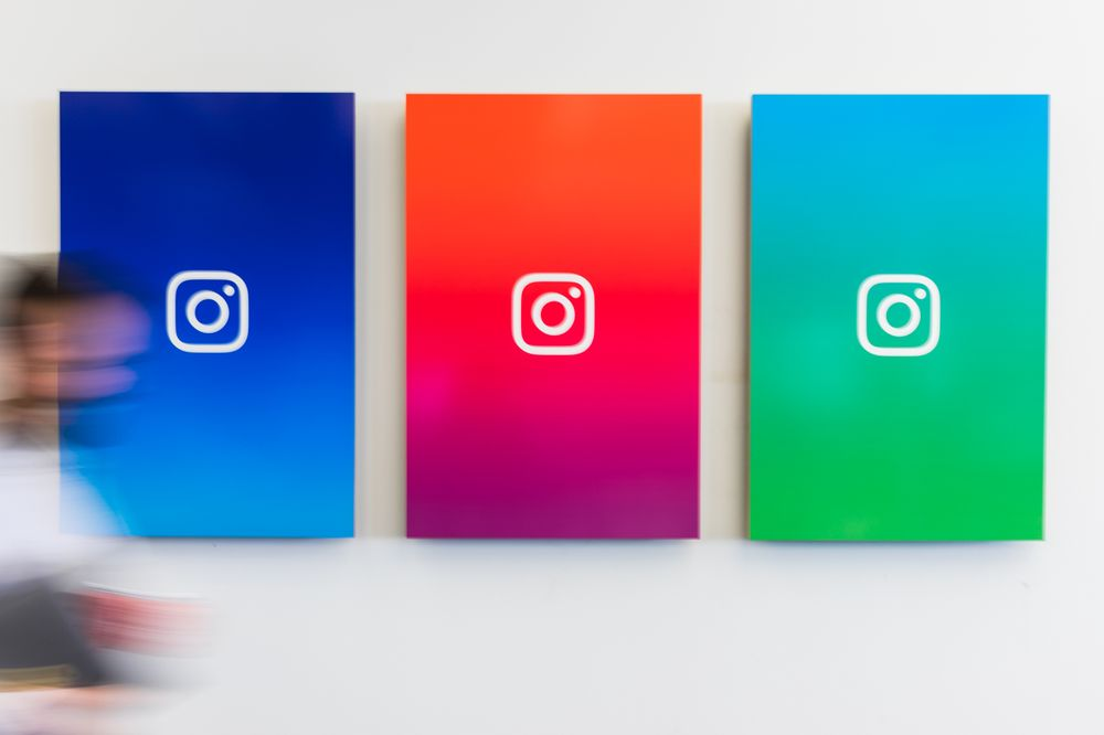 Instagram Will Now Let You Buy Things Directly Through the App