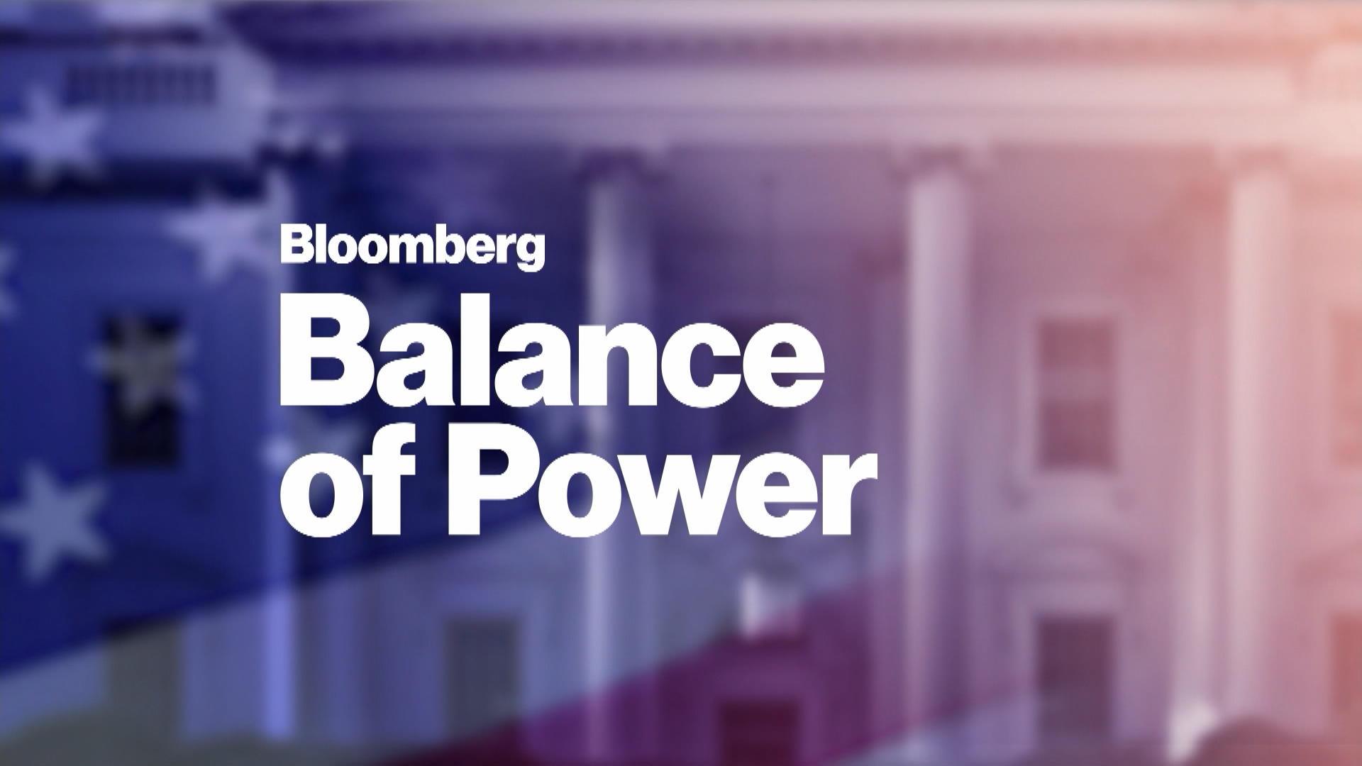 'Balance of Power' Full Show (12/13/2019)