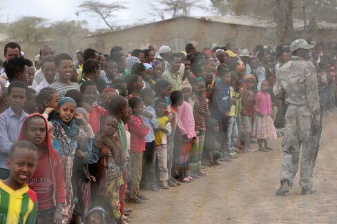 ETHIOPIA-DROUGHT-AID-UN