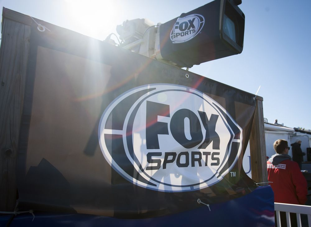 Disney Is Said to Accept Divesting Fox Sports in Brazil, Mexico
