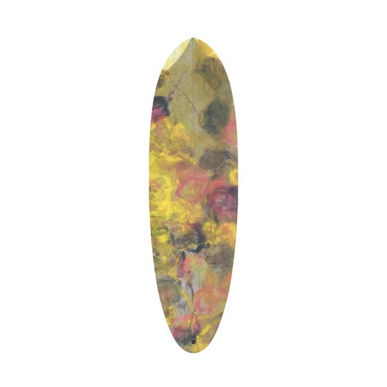 How to Buy Eco-Friendly Surfboards, Bar Soapand Black Tea