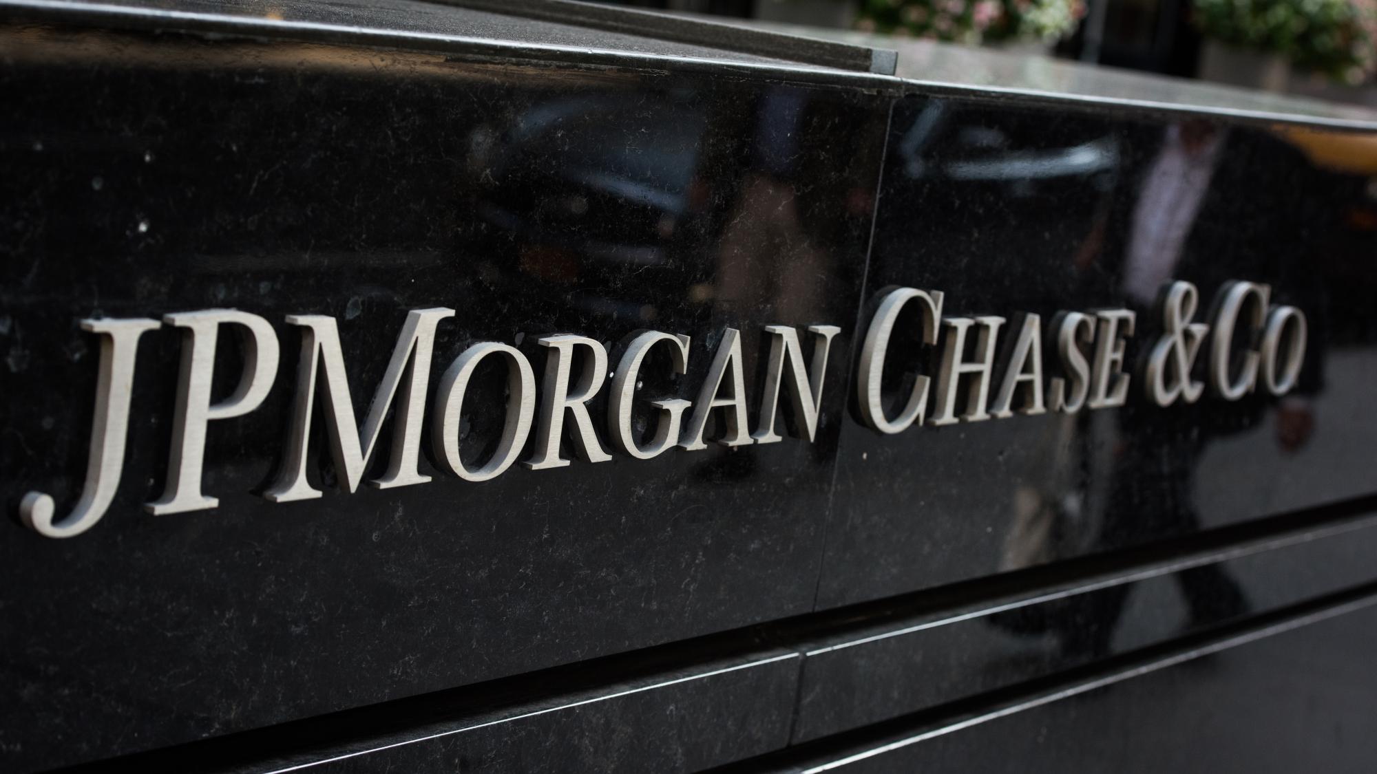 Takeaways From Jpmorgan Wells Fargo Citigroup Earnings
