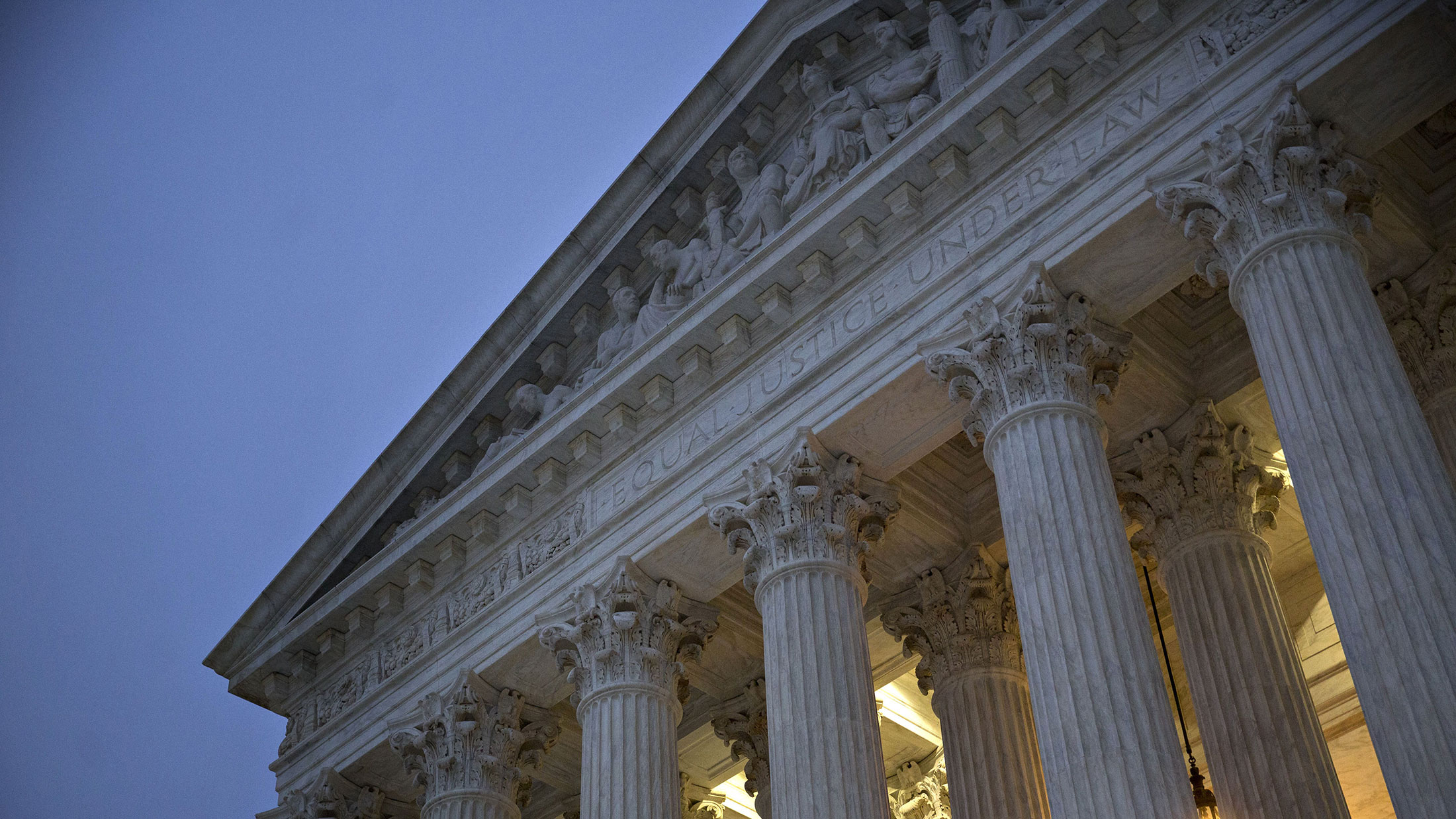 Image result for Companies Spurned by Supreme Court on $1 Billion Michigan Tax Change