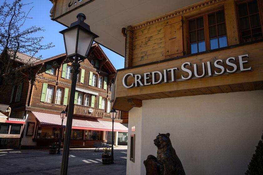 SWITZERLAND-HEALTH-VIRUS-BANKING