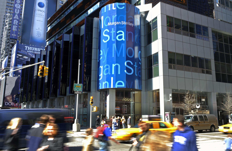 Morgan Stanley Yoga Troubadour Crossword Math Pro Muller