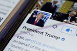 1503036444_trump twitter tweet account