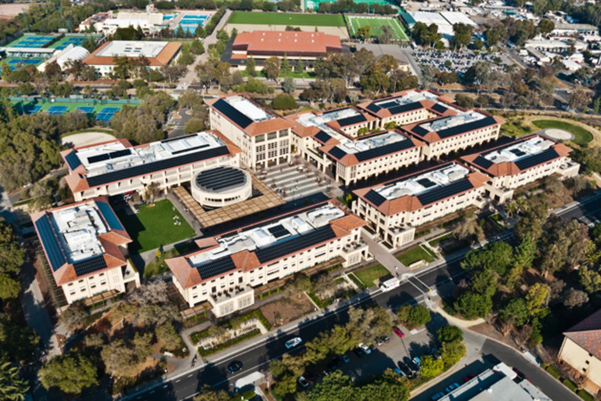 stanford gsb essays 2010 Sample stanford mba essay on what matters most to you and why exemplifying our mba essay writing and editing expertise since 2006.