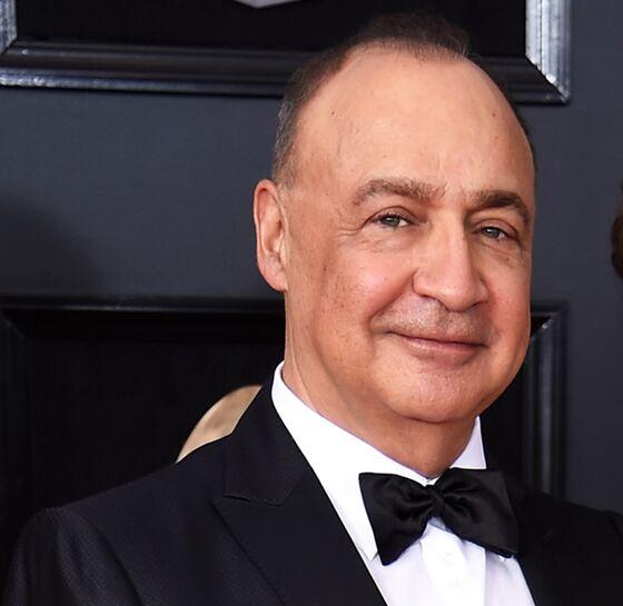 Billionaire Len Blavatnik Seeks to Raise $500 Million for DAZN