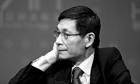 Levin Zhu