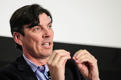An AOL Employee Was Publicly Fired During a Conference Call