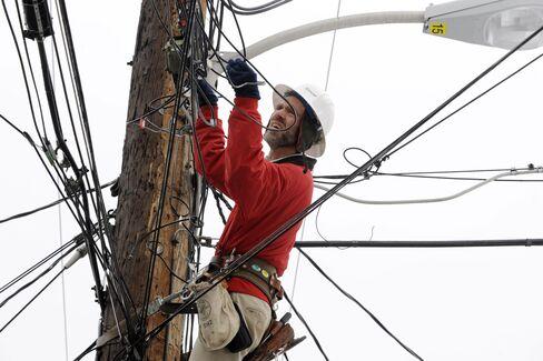 Comcast to Slash Wait Times for Cable Repair