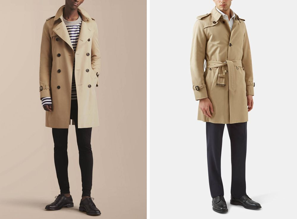 07a743b2 1491430198_style-trench-coats-bloomberg-burberry-aqua