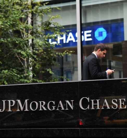 Banks Angle for Share of $4 Trillion Retirement Market