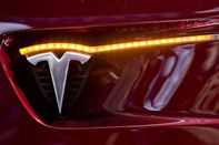 Elon Musk Betting On Tesla IPO To Fund Electric Car Maker
