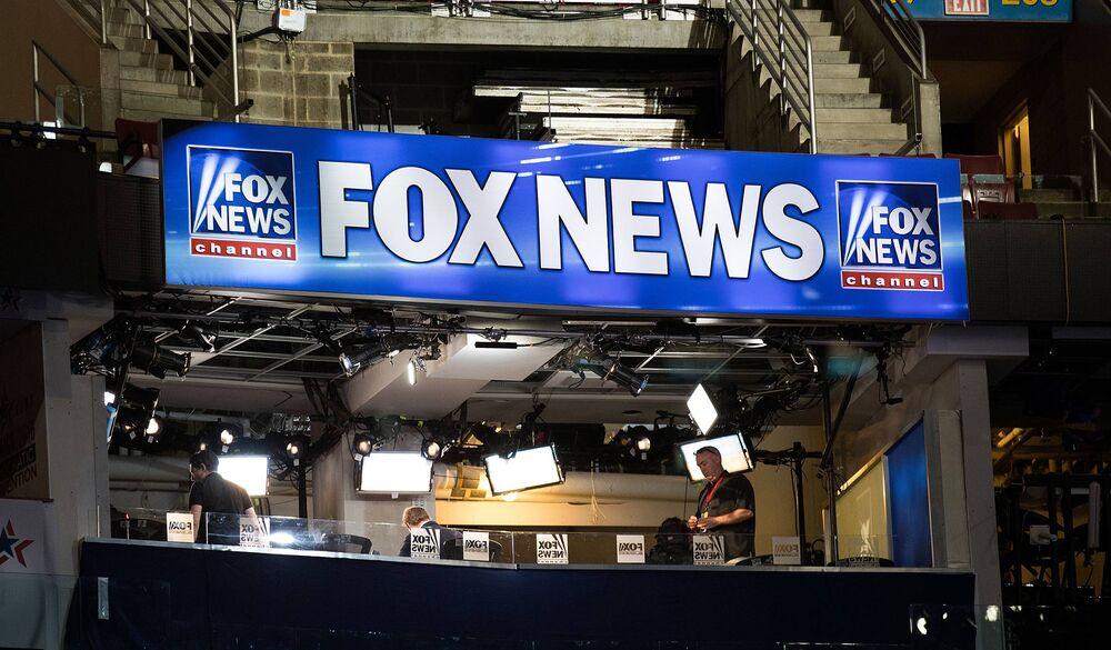 Fox Boycott Push Faces Tough Reality: Ad Revenue Isn't Essential