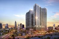relates to The Hot New Market for Luxury Property Is Vietnam