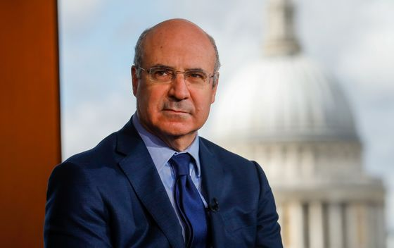 Browder Says Europe May Be Looking at $1 Trillion in Dirty Money