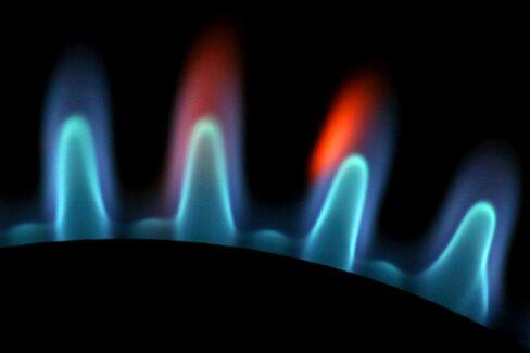 As Utility Bills Go up, European Consumers Go Ballistic