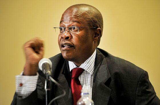 Eskom Moves to Recoup $220 Million from Former Execs, Guptas