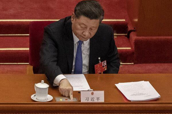 relates to 「ベルリン」か「クリミア」か-香港民主派はトランプ政権に期待