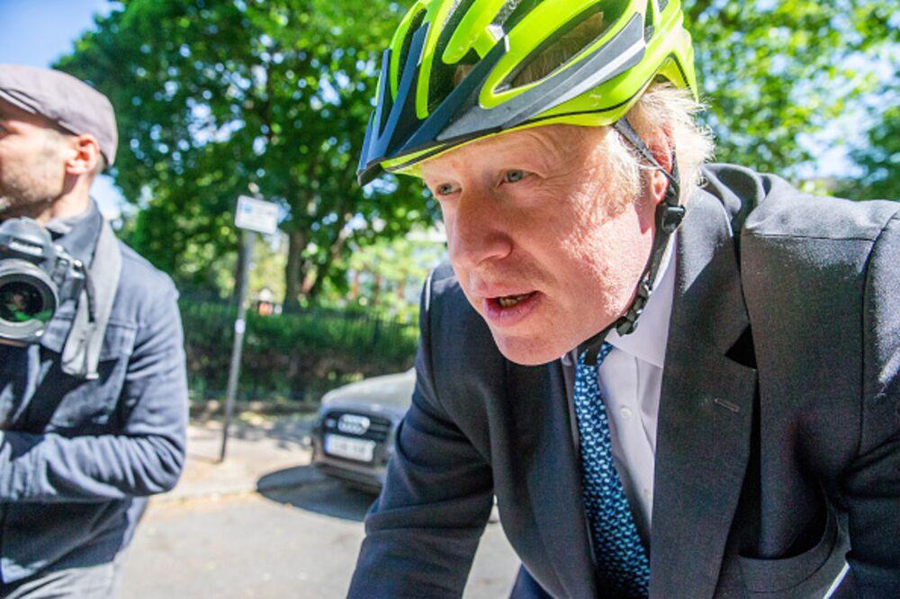 Τι χρειάζεται η Βρετανία από τον επόμενο πρωθυπουργό