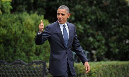 Emanuel Says Obama Will Sink Shot He Needs After Debate Loss