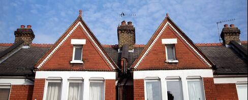 1478071590_HOUSING_UK