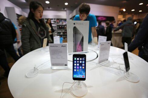 Apple Inc. iPhone 6 Smartphones for Sale in Saint Petersburg