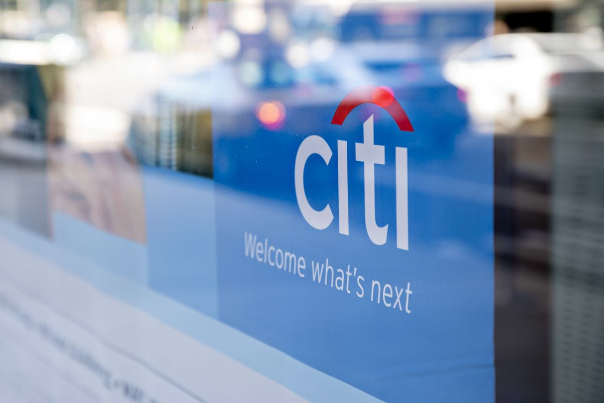 Citigroup Expects Debt Sales to Boost Sub-Saharan African Deals