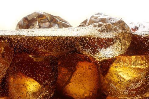 Pepsi-Versus-Cola Ad War Has Publicis-Omnicom Win Either Way