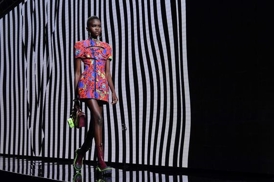 World Fashion Capitals Get a $600Million Haircut Thanks to Covid
