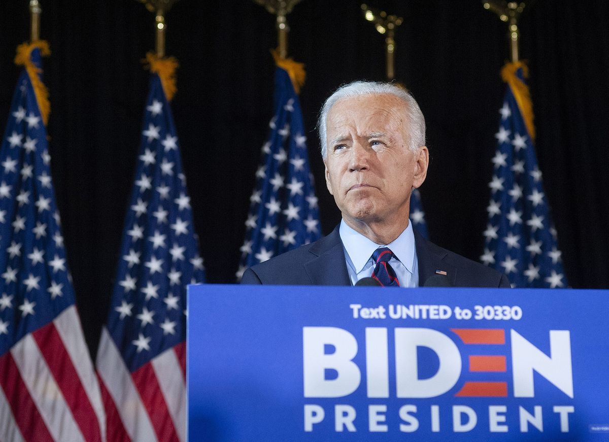 Rejoining Paris Would Be Easy for Biden. The Hard Part Is Averting Climate Disaster