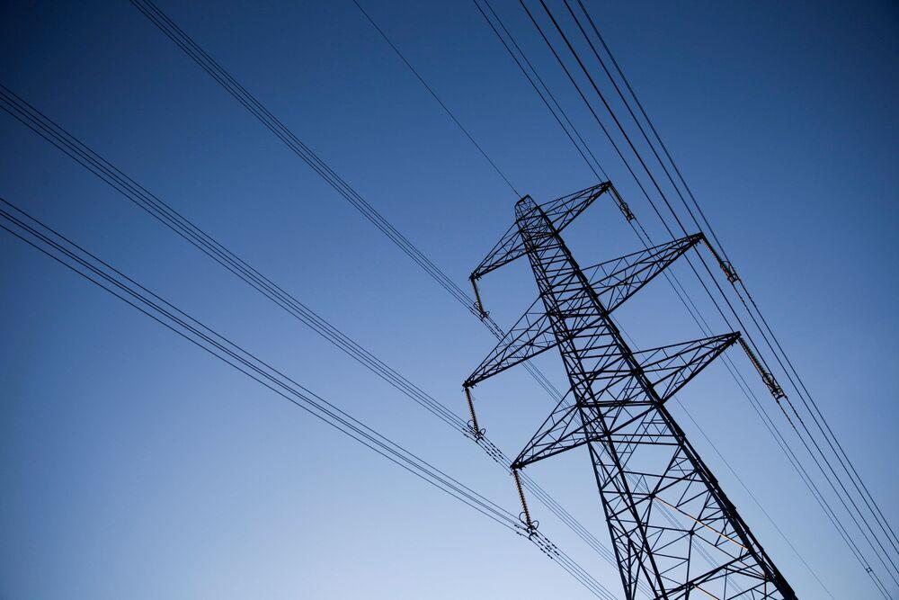 SSE Pulls the Plug on U K  Energy Retail Merger With Innogy
